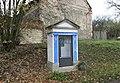 Kaplička u domu 1 ve Strážnicích (Q104984341).jpg