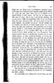 Kapp, Aus und über Amerika, Band 1, S 377.png
