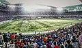 Karbala International Stadium.jpg
