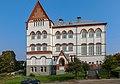 Karelia, Russia (45011188371).jpg