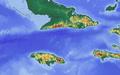 Karibik 02.png