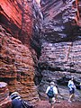 Karijini National Park (2051687897).jpg
