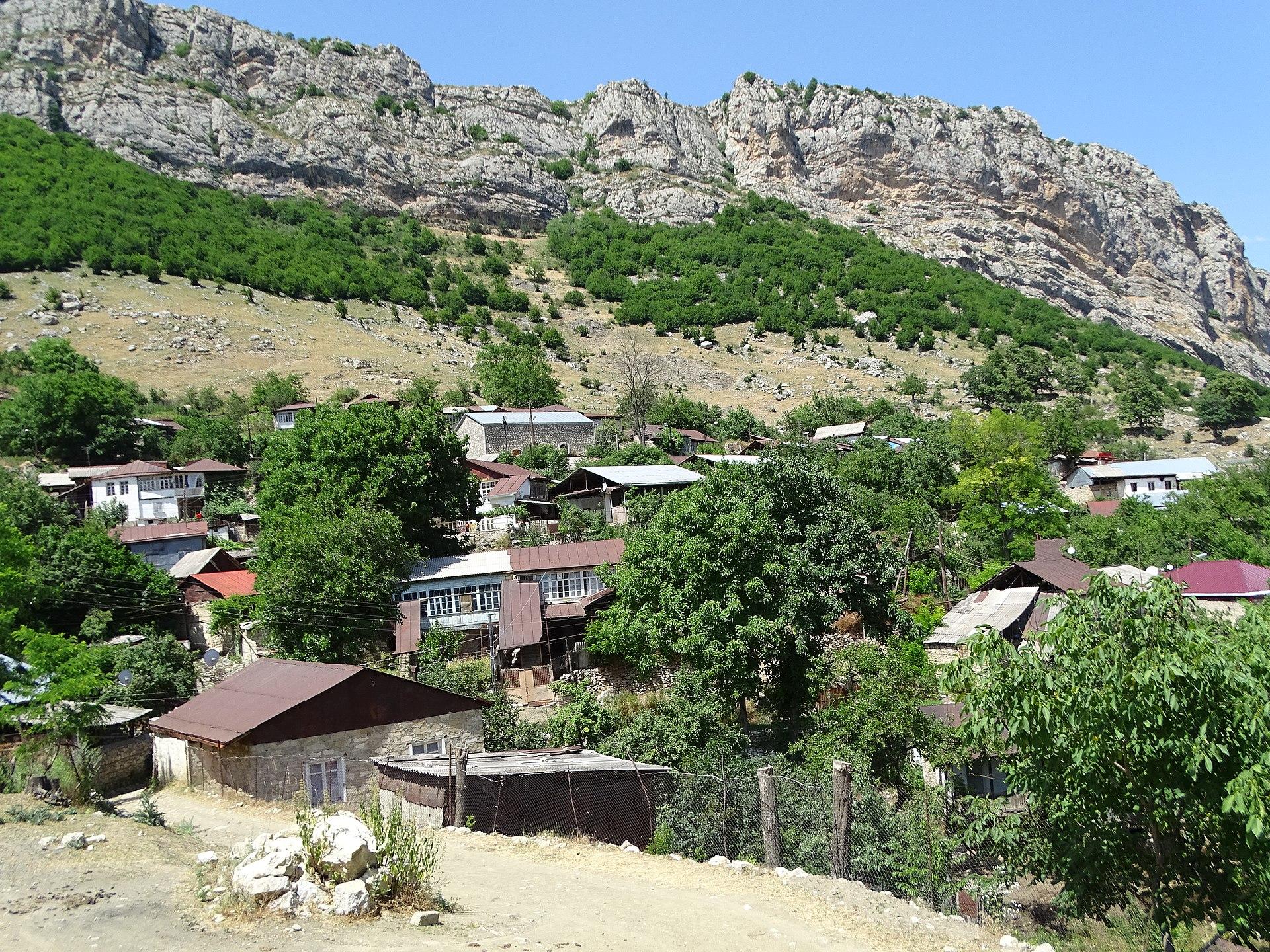 Armeense dating site