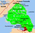 Karjalankannas (mukana Suomen raja v. 1940).png