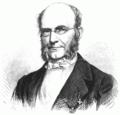 Karl Kuzmány 1865.png