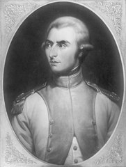 Karl XIV Johan, 1763-1844, King of Sweden of Norway