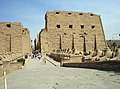 Karnak temple 1.jpg