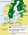 Karta över Svenska stormaktsväldet.png