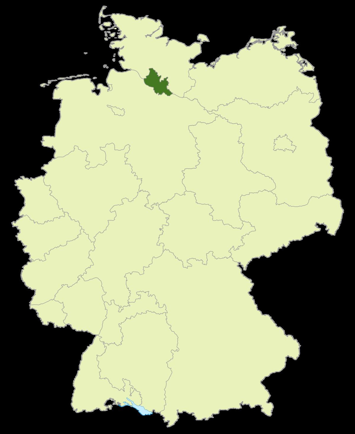 Oberliga Hamburg - Wikipedia