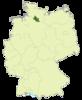 Karte-DFB-Regionalverbände-HH.png
