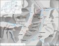 Karte Calanda.png
