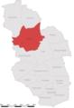 Karte Gelsenkirchen Buer.png