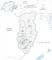 Karte Gemeinde Castaneda 2009.png