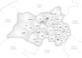 Karte Gemeinde Chevilly.png