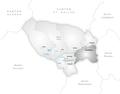 Karte Gemeinde Domat Ems.png