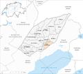 Karte Gemeinde Fenin-Vilars-Saules 2007.png