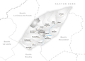 Karte Gemeinde Fontaines NE.png