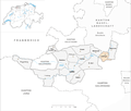 Karte Gemeinde Grellingen 2007.png