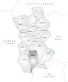 Karte Gemeinde Hergiswil bei Willisau.png