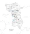 Karte Gemeinde Inkwil.png