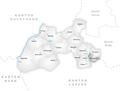 Karte Gemeinde Moosleerau.png