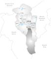 Karte Gemeinde Oberems.png