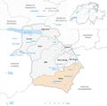Karte Gemeinde Pfäfers 2007.png