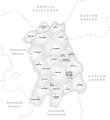 Karte Gemeinde Reisiswil.png