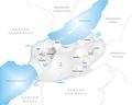 Karte Gemeinde Tschugg.png