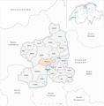 Karte Gemeinde Villnachern 2014.png