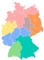 Karte Polizeiuniformen.png