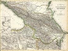 220px-Karte_des_Kaukasischen_Isthmus_-_Entworfen_und_gezeichnet_von_J-Grassl_-_1856.jpg