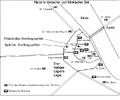 Karte roemisch-fraenkisches mainz.png