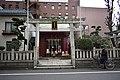 Kasama Inari-jinja 2019a.jpg
