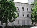 Kaskelkiez Betonhaus Tuerrschmidt 1.JPG