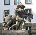 Kassel Bundessozialgericht Statue.jpg