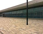 Kassel Calden airport.jpg