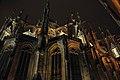 Katedrála svatého Víta - panoramio (2).jpg