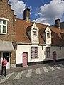 Katelijnestraat 79 Brugge.jpg