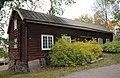 Katrinebergin kartano - Katrinankuja 5 - Seutula - Vantaa - 5.jpg