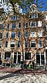 Kattenburgerplein 51-59.jpg