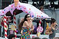Katy Perry @ MuchMusic Video Awards 2010 Soundcheck 11.jpg