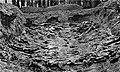 Katyn massacre 1.jpg