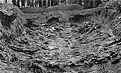 250px-Katyn_massacre_1.jpg