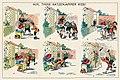 Katzenjammer Kids (1897-12-12).jpg