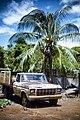 Kauai (7581419826).jpg