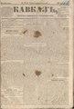 Kavkaz 1856 N77.pdf