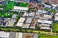 Kawasan Pabrik - panoramio.jpg