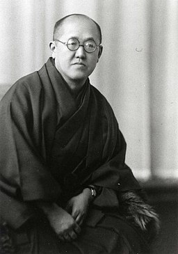 Kawase Hasui May 1939
