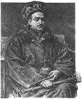 Kazimierz Jagiellonczyk.jpg